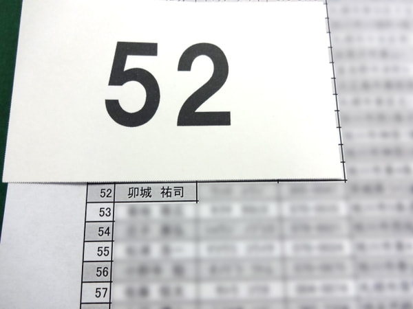 DSC04751.jpg